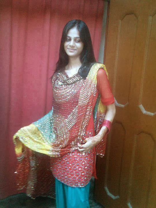 Pakistani Desi Hot Womens In Shalwar Kameez Images - Beautiful Desi Sexy Girls Hot -1304