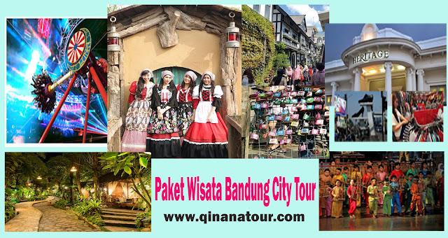 Paket-Wisata-City-Tour-ke-Bandung-Murah