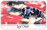 http://mangafriendsscantrad.blogspot.fr/2015/09/lost-child.html