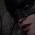 Trailer de Batwoman traz ligações com Batman