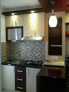 desain-baru-kitchen-set-apartemen-bassura-city