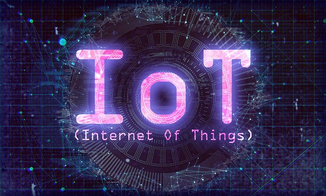 what is iot(internet of things), internet of things, things which is used in iot