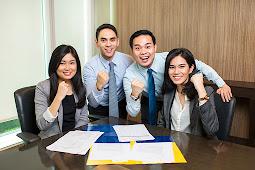 Update Daftar Gaji Pegawai Bank Mandiri All Positions