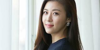 Top 10 Artis Wanita Tercantik Di Korea 2017