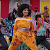 (Download Video)Simi ft.Patoranking – Jericho Video (New Mp4 )