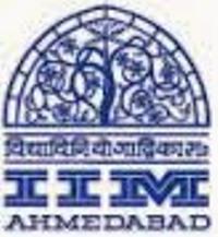 IIM Jobs