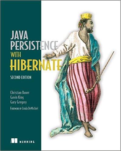 Hibernate In Action 3rd Edition Pdf