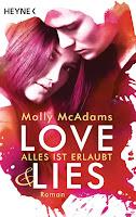 http://druckbuchstaben.blogspot.de/2016/01/love-lies-alles-ist-erlaubt-von-molly.html