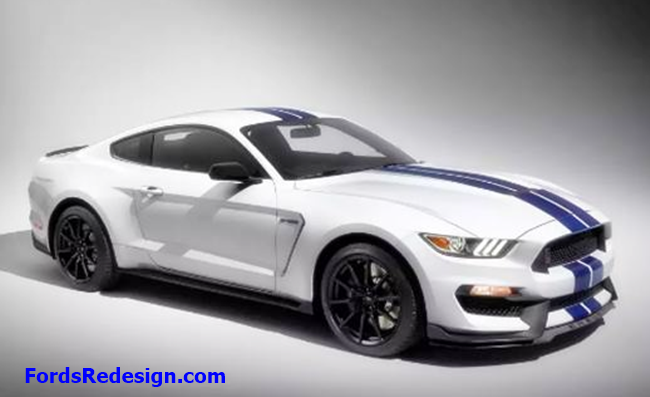 2018 ford mustang gt500 super snake for sale fords redesign. Black Bedroom Furniture Sets. Home Design Ideas