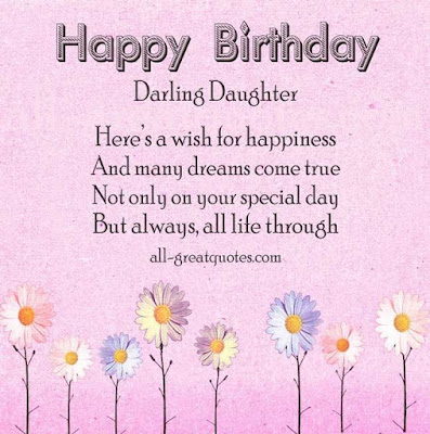 Inspirational-happy-birthday-wishes-to-my-beautiful-daughter-9
