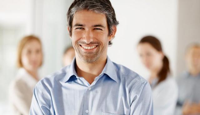 12 اختلافا صغيرا بين الأشخاص العاديين والأشخاص الناجحين