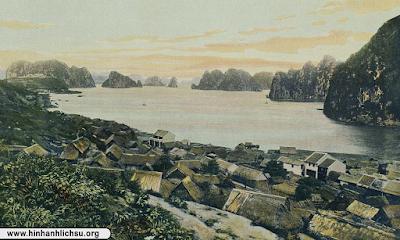 Đông Dương năm 1903
