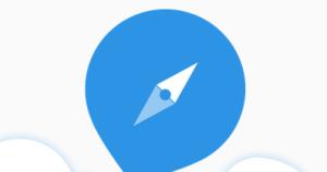 Ballloon descarga archivos directamente a Dropbox y Google Drive.