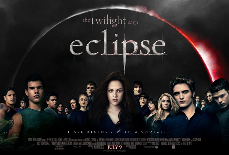 Watch twilight in hindi