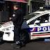 FRANCIA: POLICIA DETUVO A UN TERRORISTA POR APUÑALAMIENTOS