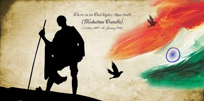 21 Independence Day In Pure Hindi Shayari With Picture Quotes