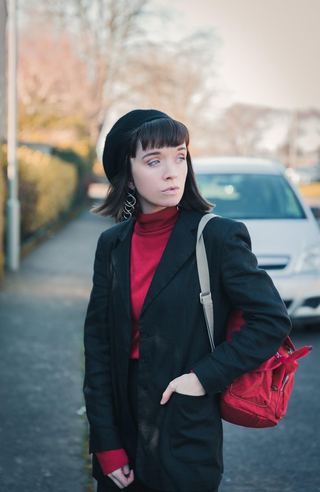 red-kipling-backpack-style