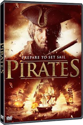 Pirates 2017 DVD R1 NTSC Sub