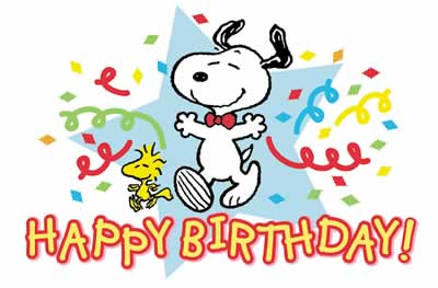 Happy Birthday Isabel Cakes
