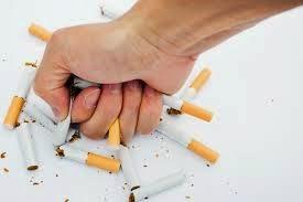 6 Cara Hindari Dampak Buruk Rokok