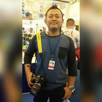 Jasa Fotografer Murah