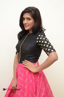 Eesha Pictures at Gentleman Audio Launch ~ Celebs Next