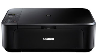 Canon PIXMA MG2110  Download Treiber