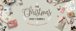 https://designbundles.net/the-christmas-craft-bundle/rel=sNhdGo