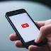 افلام مجانيه مدعمة بالاعلانات تعرضها يوتيوب للمستخدمين