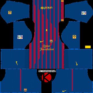 barcelona-2011-2012-%2528home%2529