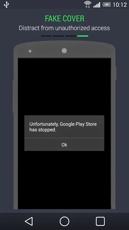Fake crasher android v1 0 - milzischredla's diary