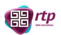Canal RTP Bolivia