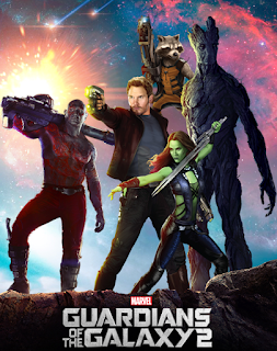 guardians of the galaxy 2 sinopsis guardians of the galaxy 2 trailer guardians of the galaxy 2 imdb cast of guardians of the galaxy 2 guardians of the galaxy 2 plot guardian of the galaxy 2 trailer guardian of the galaxy 2 storyline guardians of the galaxy 2 avengers: infinity war – part 1