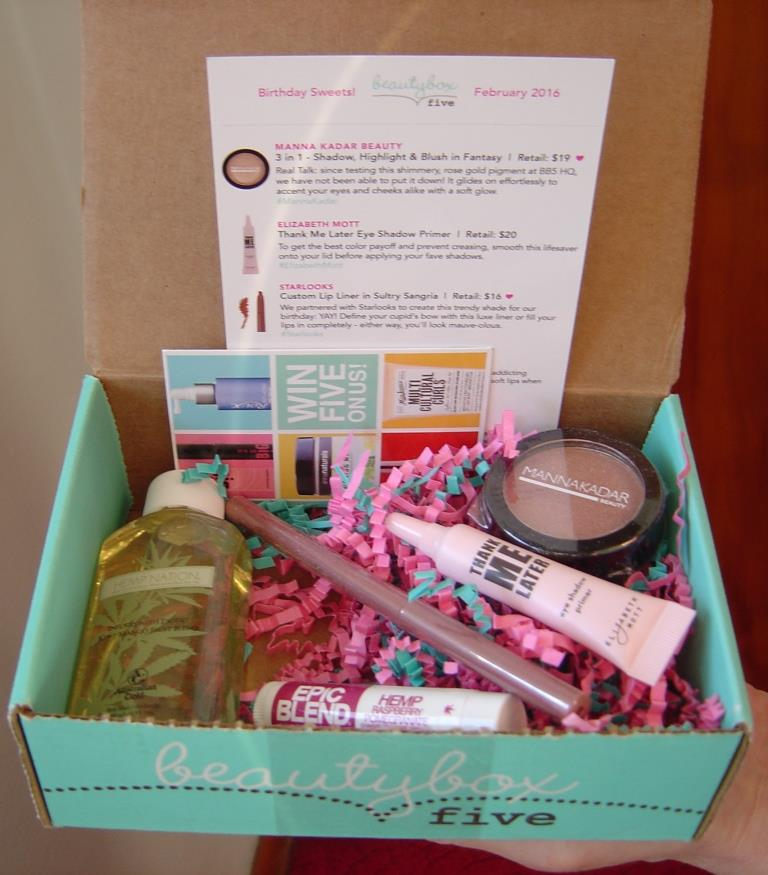 Beauty Box 5 February 2016.jpeg