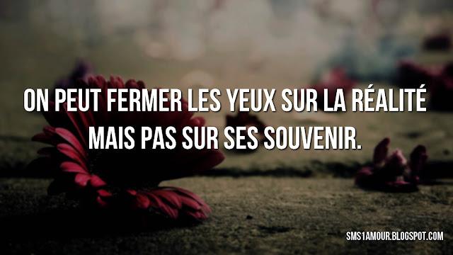 phrase d amour