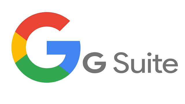 what is g suite google| google apps| google g suite pricing|gmai googel| g suite admin| gapps |google g |google apps for work| g suite business| g suite pricing| g suite basic| g suite admin| g suite account| gsuite admin|