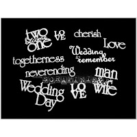 http://scrapandcraft.co.uk/wedding-love/242-man-wife-set-of-words.html