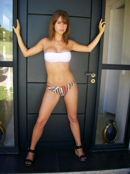 marianela mirra (sexy)