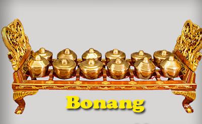 14 Alat Musik Gamelan Jawa Tradisional Yang Unik Di Indonesia Generalsip Com