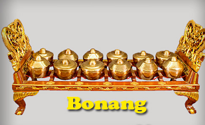 Bonang