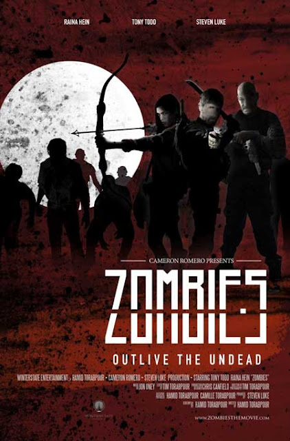 http://horrorsci-fiandmore.blogspot.com/p/zombies-official-trailer.html