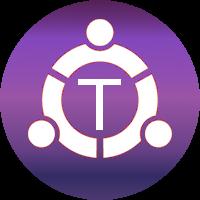Trasuntu-logo200.png  200 × 200