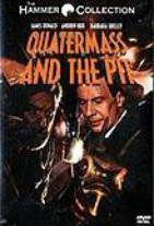 Watch Quatermass and the Pit Online Free in HD