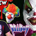 KILLJOY (2000) 🤡 Full Moon Movie Review