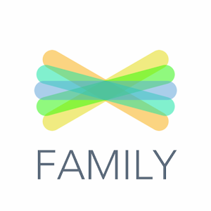 Seesaw Family (Parents)