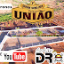 """Primeira Grande Vaquejada do Parque União, Jabitacá. """"MI DRONE 4K"""""""