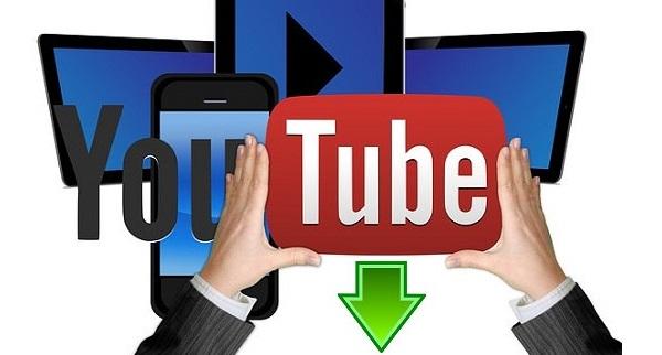 افضل برامج تحميل الفيديوهات من اليوتيوب  للكمبيوتر