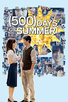 500 Days of Summer (2009) Full Movie [English-DD5.1] 720p BluRay ESubs Download