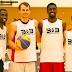Canada Quest 3x3 Basketball Tournament Wraps Up