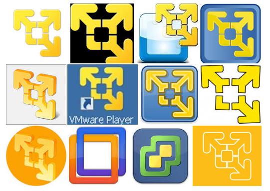 Free Download VMware Player 7.0.0 For Linux Offline Insteller Latest Version